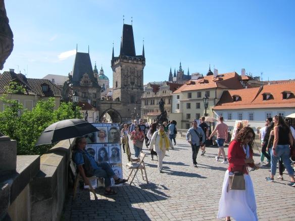 Prag 2a