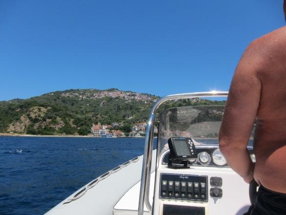 Skopelos 1