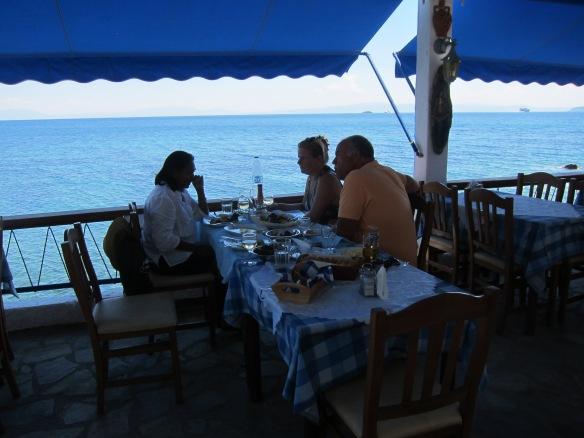 Skopelos 4
